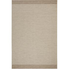Lafuma Mobilier Melya Outdoor Carpet 200x290cm, sonora beige